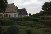 Jardin de Marqueyssac