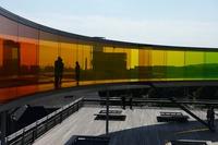ARoS Aarhus Museum