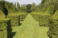 Manor of Eyrignac