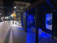 Place Gabriel Peri