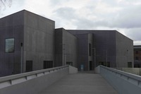 Hepworth Galley